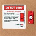 Drop-N-Tell®