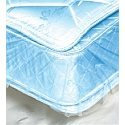 Gusseted Mattress Bags