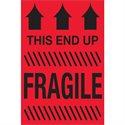 Special Handling - Fragile