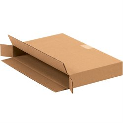 """15 x 2 x 9"""" Side Loading Boxes"""