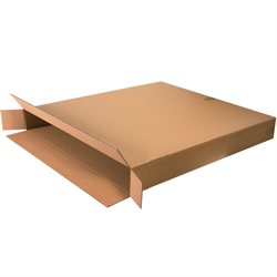 """36 x 5 x 40"""" Side Loading Boxes"""