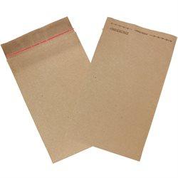 "8 1/2 x 13"" #3 Jiffy Rigi Bag® Mailers"