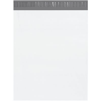 """14 x 17"""" Poly Mailers"""
