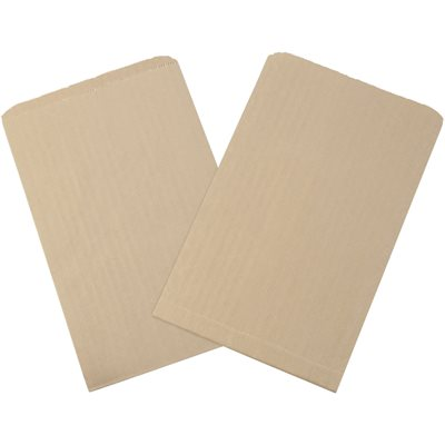 """12 1/2 x 19"""" #6 Nylon Reinforced Mailers"""