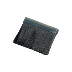 Better Packages Packer 3s Replacement Brush