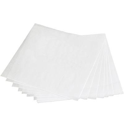 "30 x 48"" - Butcher Paper Sheets"