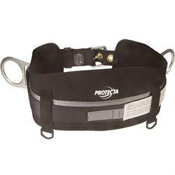 Positioning Belt, Medium to Large