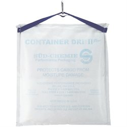 "18 x 22 x 1 1/2"" Container Dri® II Plus"
