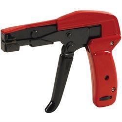 CTG704 Cable Tie Gun