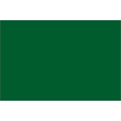 """4 x 6"""" Green Inventory Rectangle Labels"""
