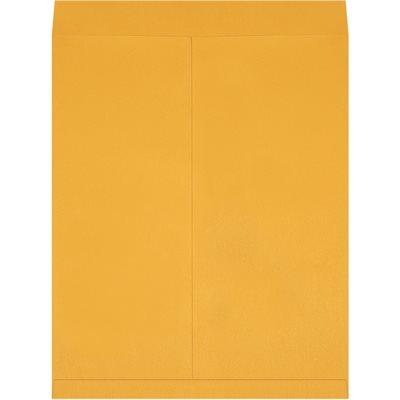 """22 x 27"""" Kraft Jumbo Envelopes"""