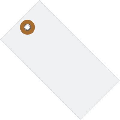 "5 3/4 x 2 7/8"" Tyvek® Shipping Tags"