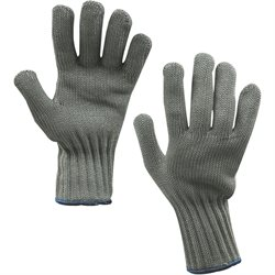 Handguard II® Gloves - Extra Large
