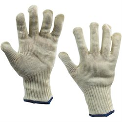 Knifehandler® Gloves - Extra Large