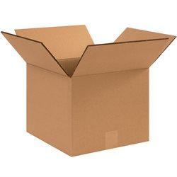 "12 x 12 x 10"" Heavy Duty Boxes"