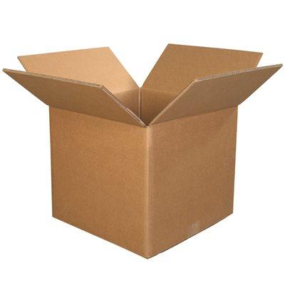 """12 x 12 x 12"""" Triple Wall Boxes"""