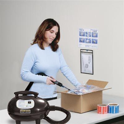 "18 x 36"" Fill-Air® RF Bags"