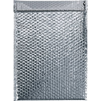 """11 x 15"""" Cool Shield Bubble Mailers"""