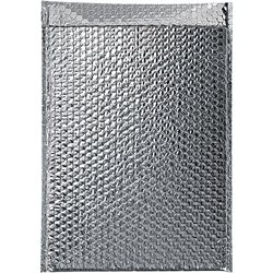 "12""x 17"" Cool Shield Bubble Mailers"