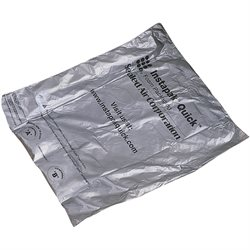 "18 x 18"" - Instapak Quick® Expandable Foam Bags (Bulk Pack)"
