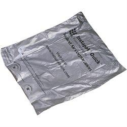 "18 x 18"" - Instapak Quick® Expandable Foam Bags"