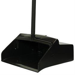 O'Cedar® Lobby Dust Pan