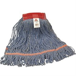 Heavy-Duty 24 oz. Mop Head