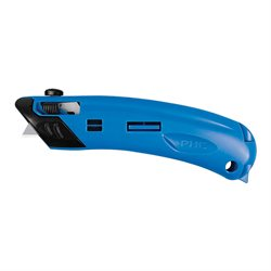 EZ4® Guarded Spring-Back Safety Cutter