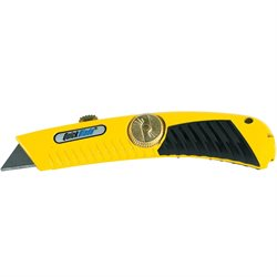QBR-18 QuickBlade® Retractable Utility Knife