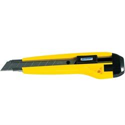 SK-504 8 Pt. Steel Track® Snap Utility Knife
