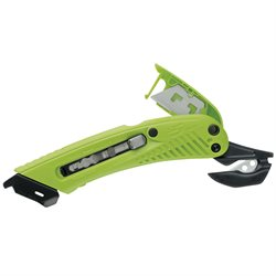 S5® 3-in-1 Safety Cutter Utility Knife - Right Handed
