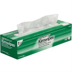 Kimwipes® EX-L