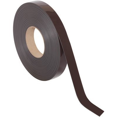 """2"""" x 33' Magnetic Tape"""