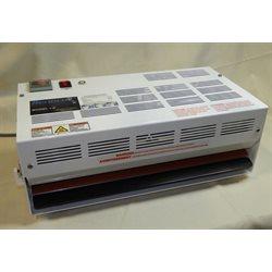 Lift Seal Heat Sealer 18 LS