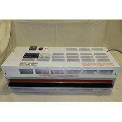 Lift Seal Heat Sealer 24 LS