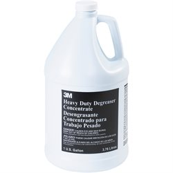 3M Heavy-Duty Degreaser Concentrate