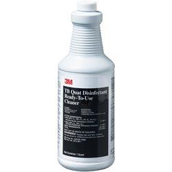 3M - TB Quat Disinfectant