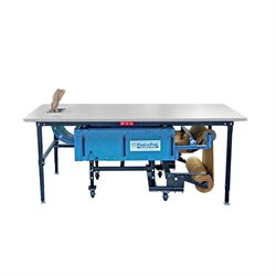Ranpak Pad-N-Pak® WorkStation
