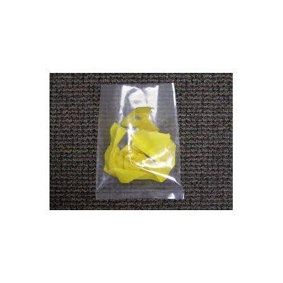 Poly Bag 5 x 10 3mil Blend 1000/CS