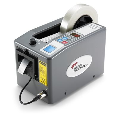 BetterPack PS2A-115V