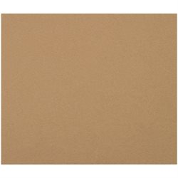 "11 7/8 x 13 7/8"" Corrugated Layer Pads"