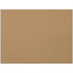 "11 7/8 x 15 7/8"" Corrugated Layer Pads"