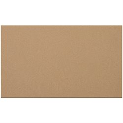 "11 7/8 x 19 7/8"" Corrugated Layer Pads"