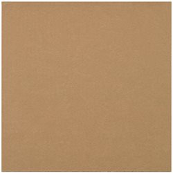 "13 7/8 x 13 7/8"" Corrugated Layer Pads"