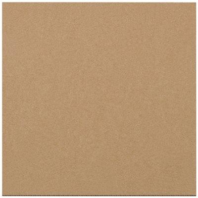 "7 7/8 x 7 7/8"" Corrugated Layer Pads"