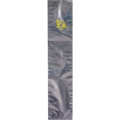 "4 x 30"" Open End Static Shielding Bags"