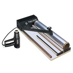 "13"" Super Sealer Shrink Film System"