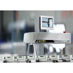 ID Tech Spa Laser Coder
