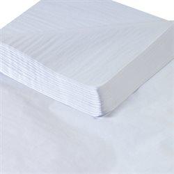 """15 x 20"""" White Gift Grade Tissue Paper"""