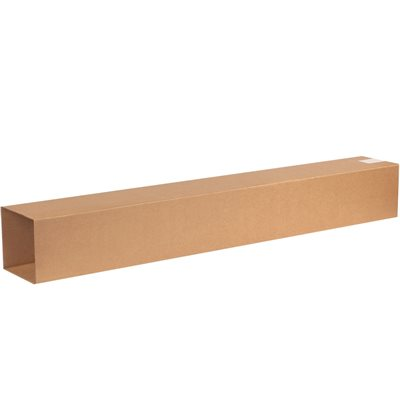 """6 x 6 x 48"""" Double Wall Telescoping Inner Boxes"""